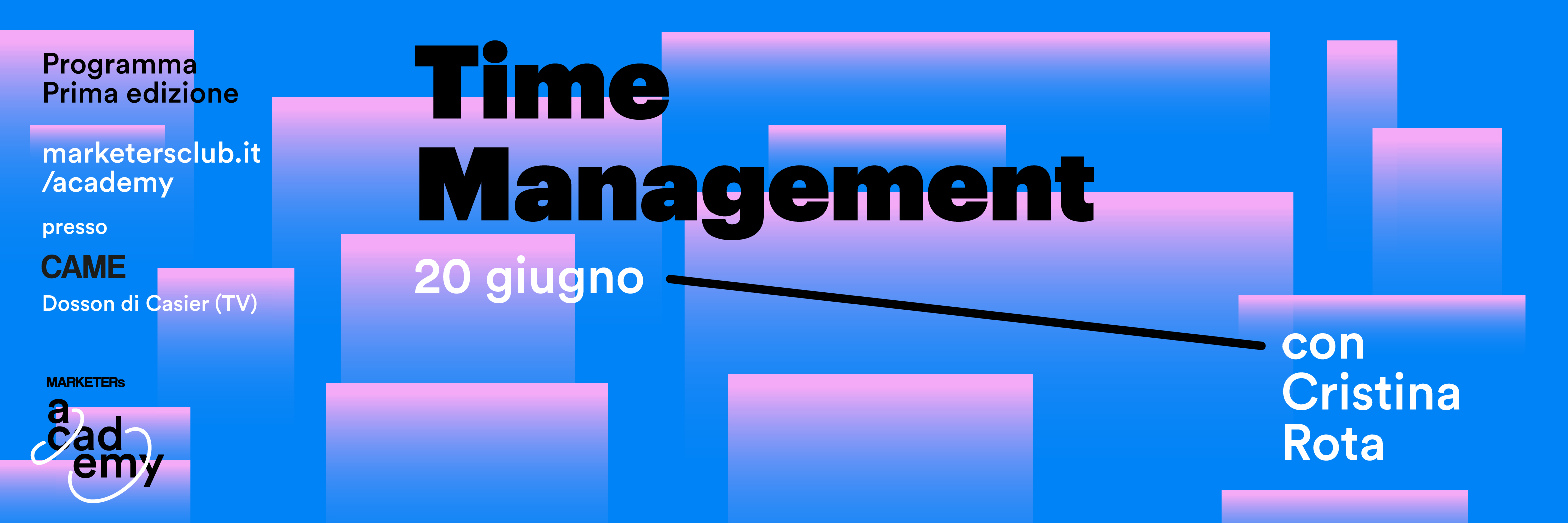 cover time management