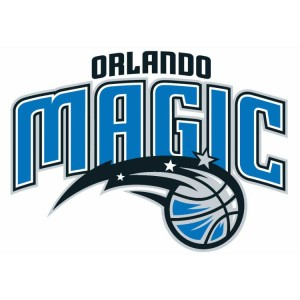 Il marketing di una squadra professionistica, il caso degli Orlando Magic