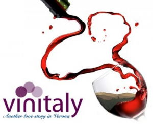 vinitaly made in italy