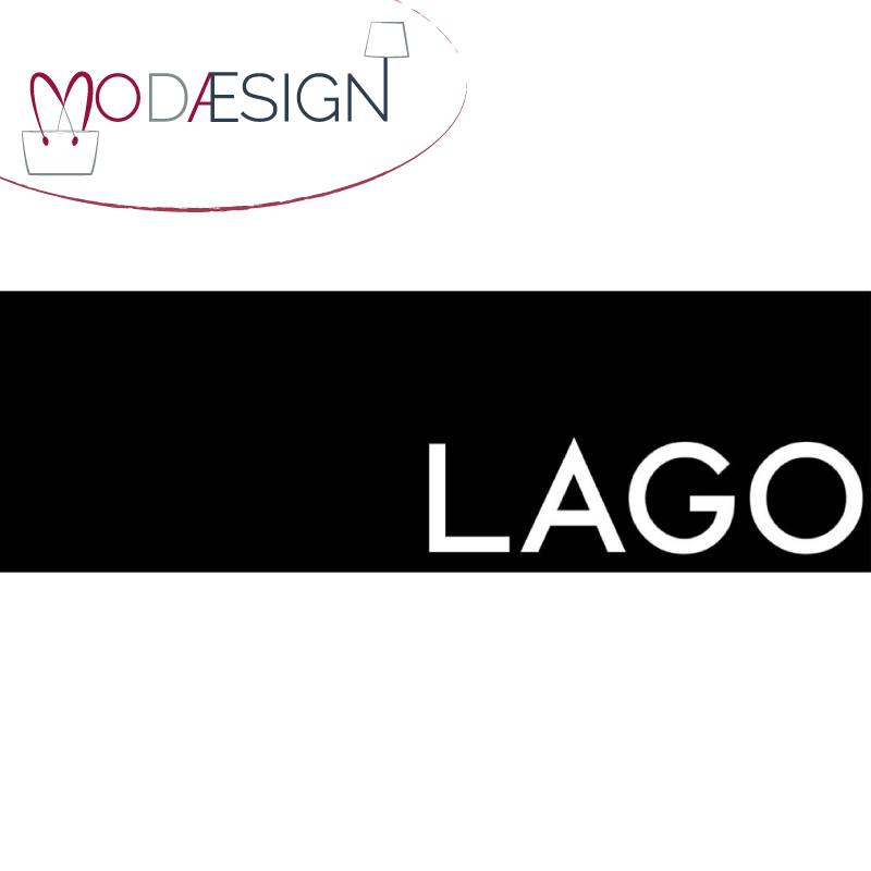 ModAEsign_Lago1