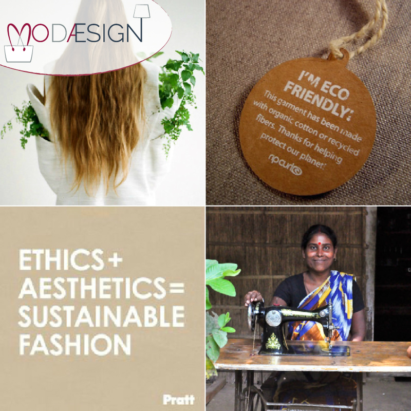 ModAEsign_sustainableFashion