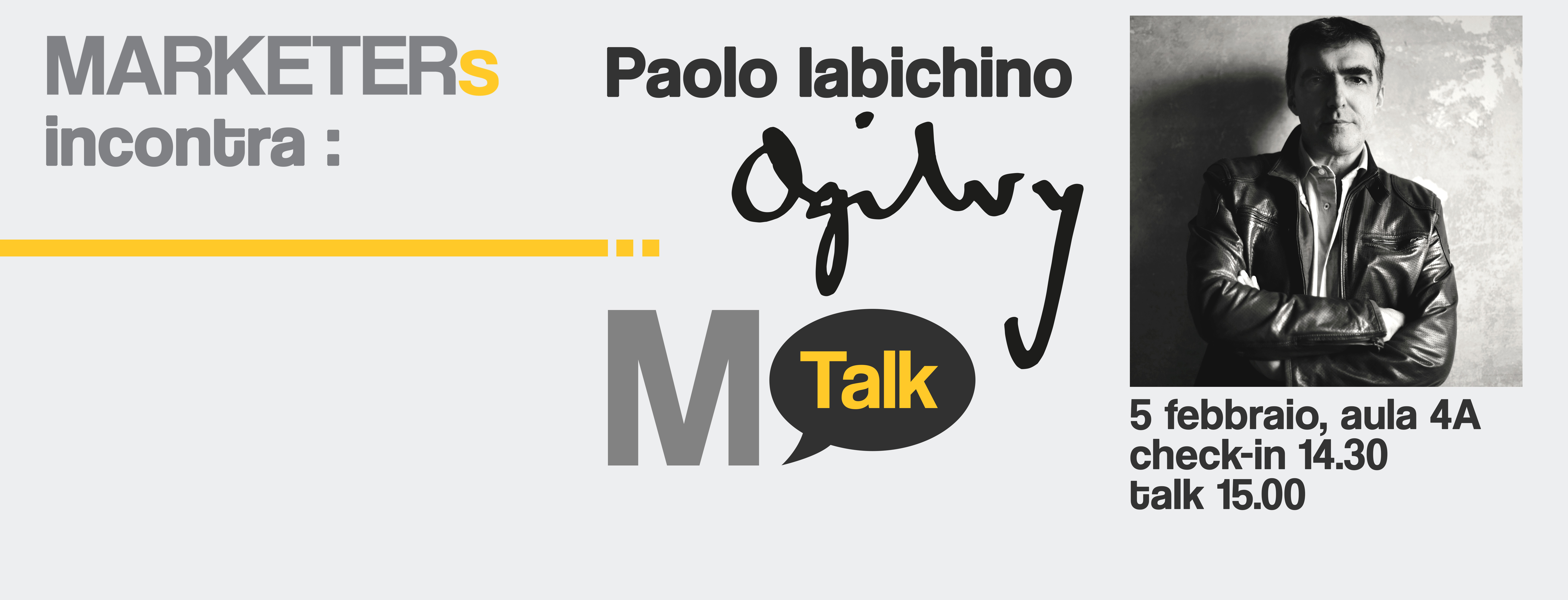 MTALK Ogilvy Facebook