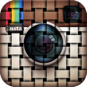 Instagram e Marketing, la tesi di Erika Barbato