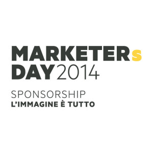 marketers day 2014 sponsorship heineken home festival xfactor