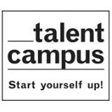 talent campus h-farm