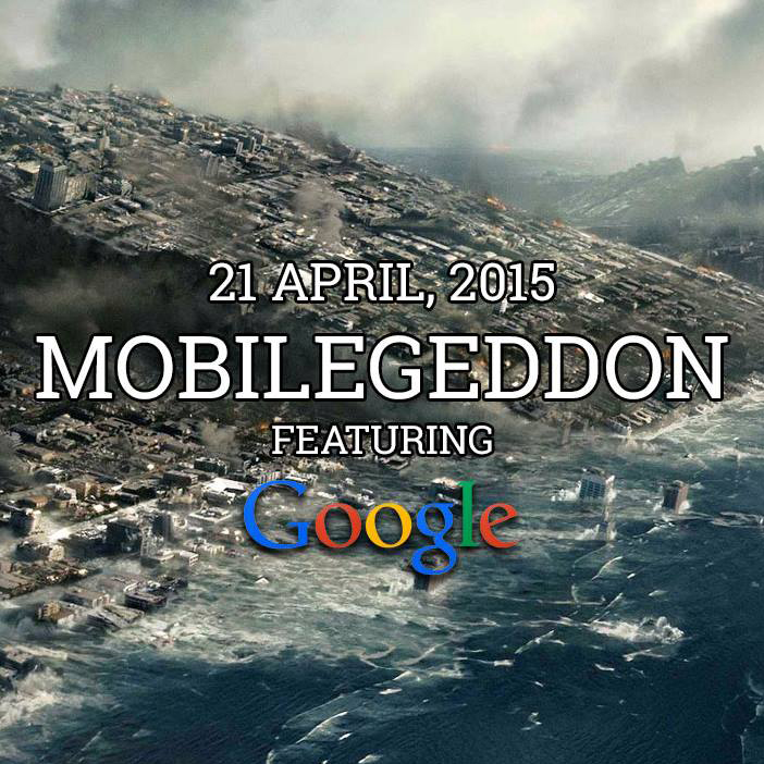 monilegeddon google seo web marketing