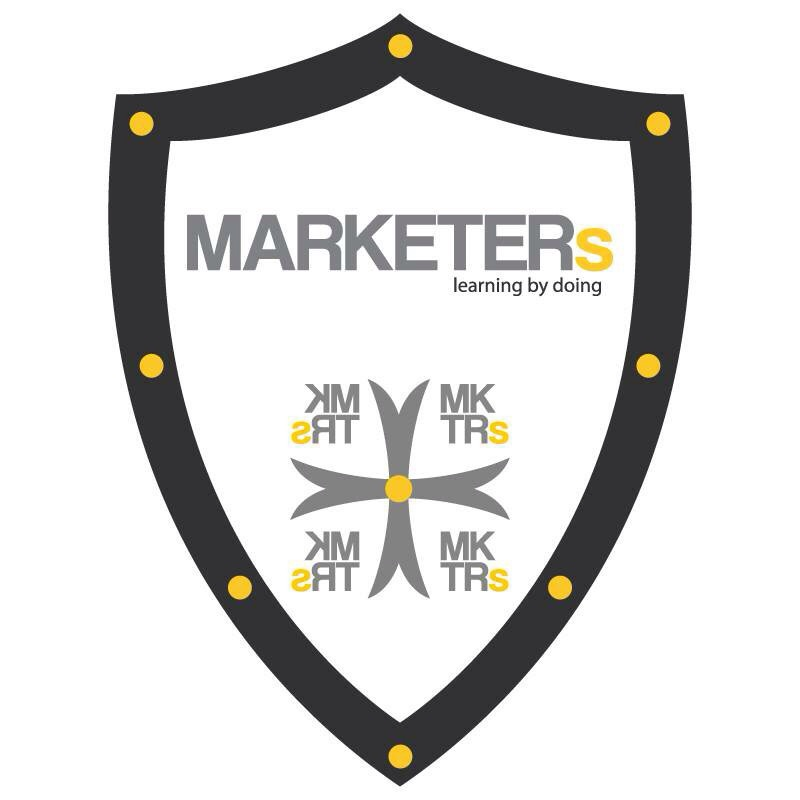 marketers club