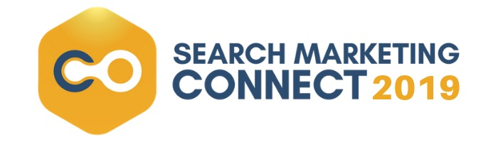 search marketing connect 2019 banner logo marketers club media partnership