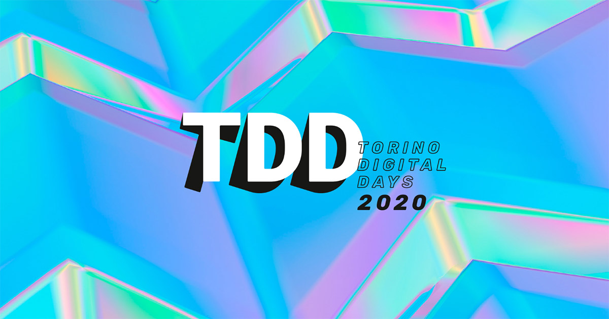 torinodigitaldays2020 marketers club logo